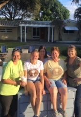 yard-sale-group-photo